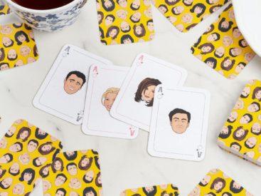 Spillekort-Friends-2