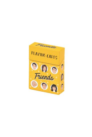 Spillekort-Friends-7