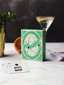 Spillekort-Gin-Rummy-1