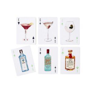 Spillekort-Gin-Rummy-6