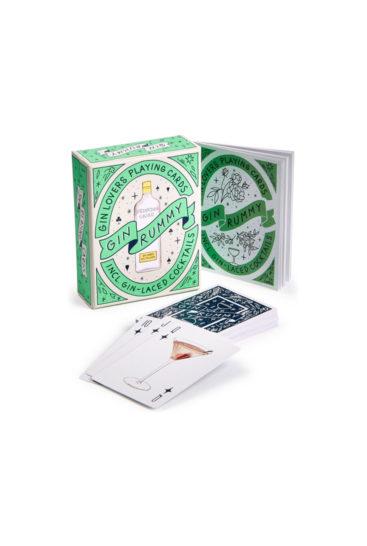 Spillekort-Gin-Rummy-8