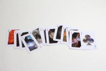 Spillekort-Space-3