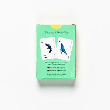 Spillekort-birds-3