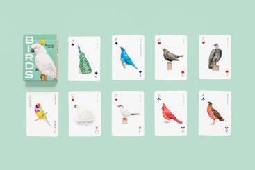 Spillekort-birds-6
