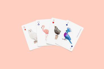 Spillekort-birds-7