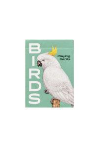 Spillekort-birds-9
