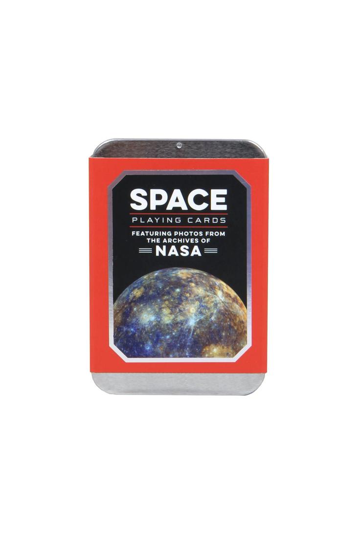 Spillkort-Space-6