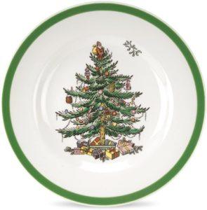kagetallerken-christmas-tree
