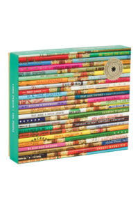 Vintage-pencils-puslespil