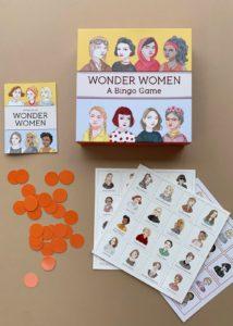 Wonder-Women-bingo-6
