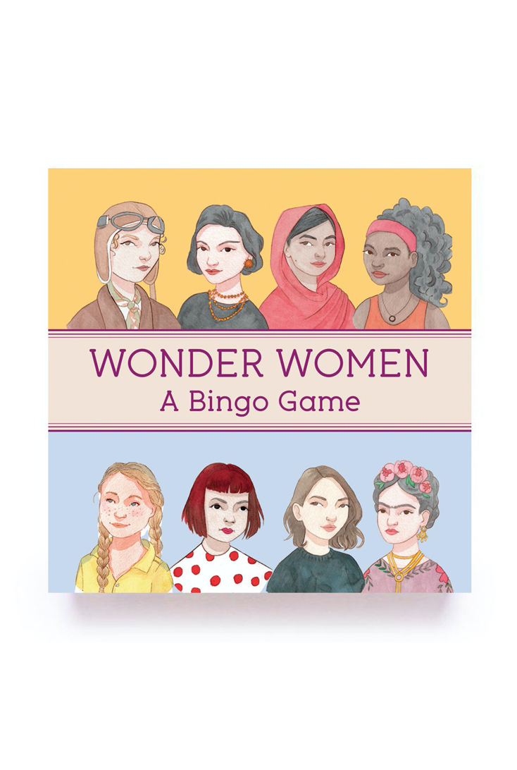 Wonder-women-bingo