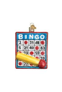 bingo-julekugle