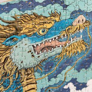 dragons-of-the-skies-puslespil-1000-brikker