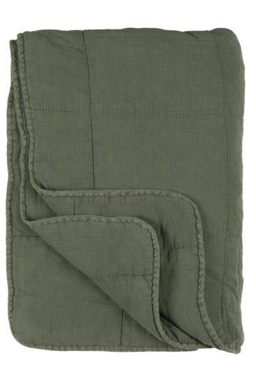 dusty-chalk-green-quilt