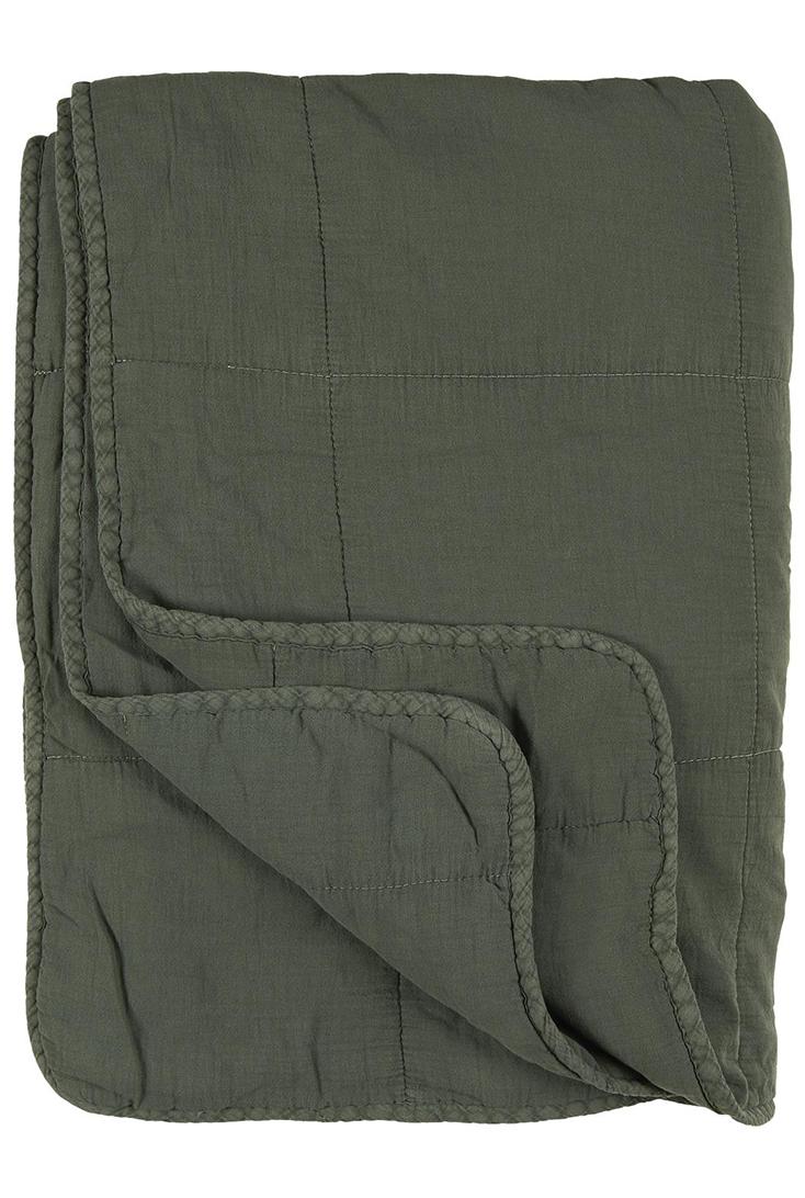 dusty-petrol-quilt