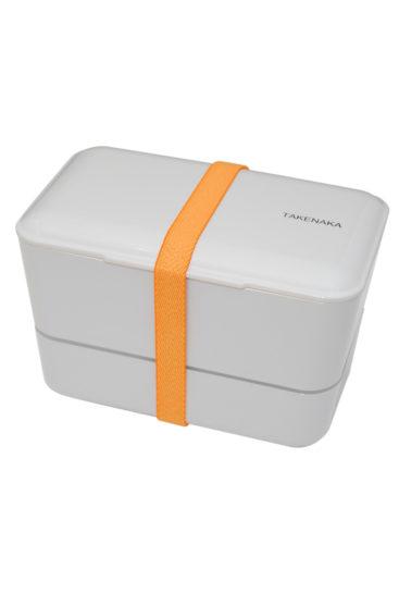 graa-stor-bento-box