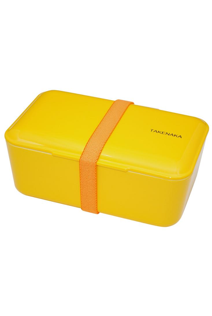 gul-madkasse-mellem-baand