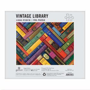 phat-dog-vintage-library-1000-piece-foil-stamped-puzzle-foil-puzzles-galison-1