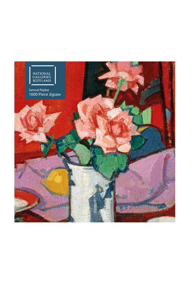 pink-roses-puslespil