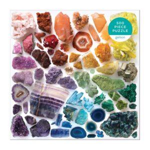 rainbow-crystals-500-piece-puzzle-500-piece-puzzles-galison