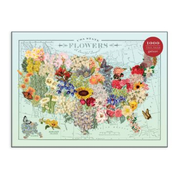 wendy-gold-usa-state-flowers-1000-piece-jigsaw-puzzle-1000-piece-puzzles-wendy-gold-collection-384706_2400x