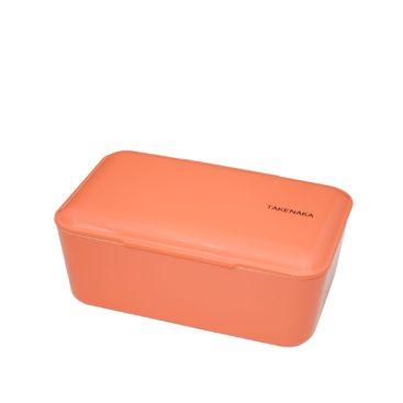 Bento-box-lille-koral-uden-bånd