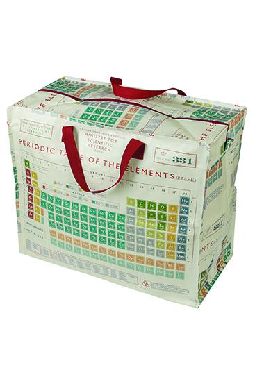det-periodiske-system-opbevaringspose