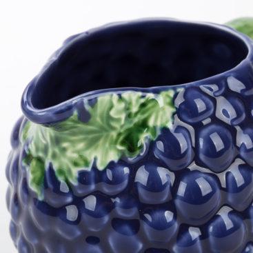 kande-i-keramik