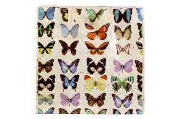 BG0069-sommerfugle-opbevaringspose