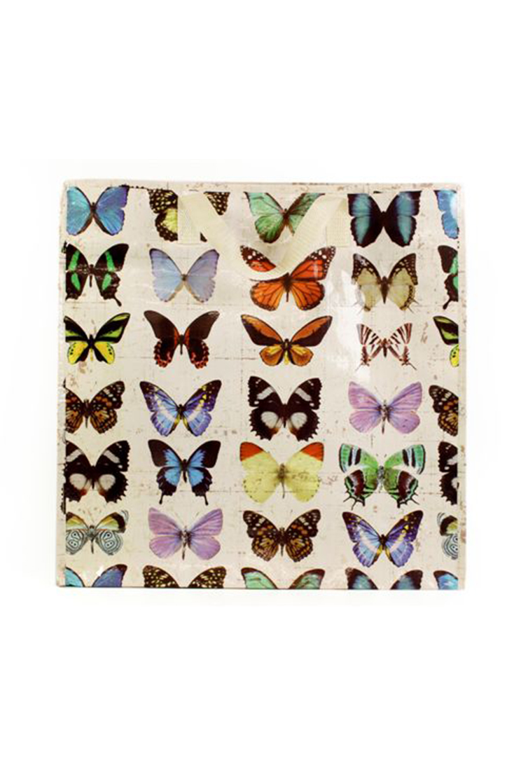 BG0069-jumbo-shopper-sommerfugle