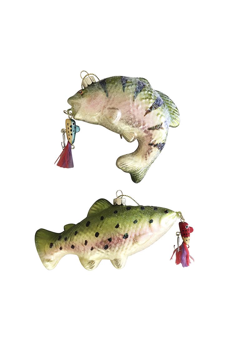Fiske-julekugler-glas