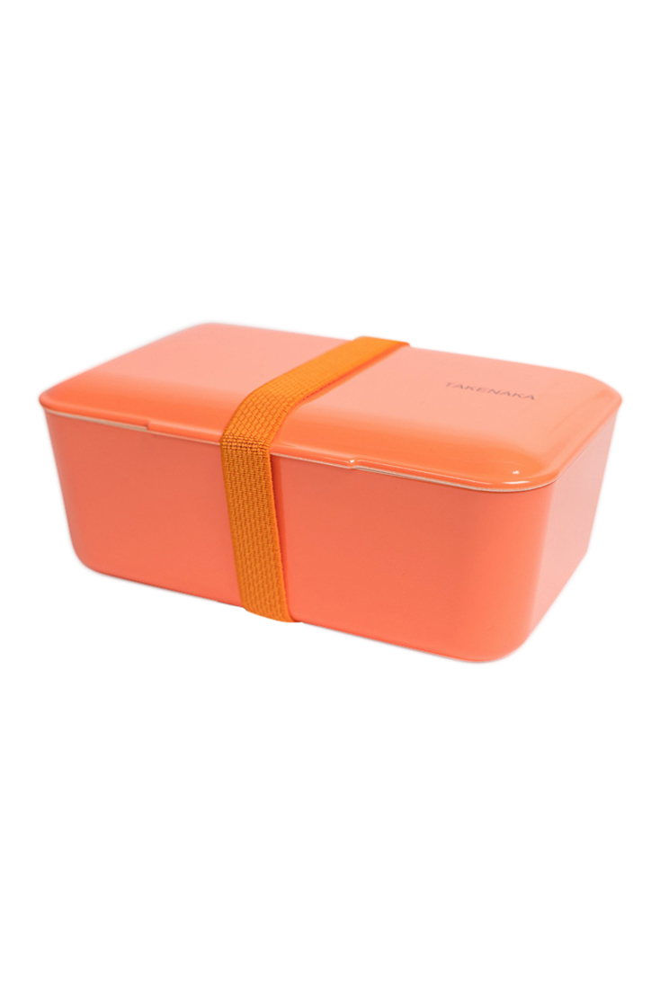 Koral-lille-bento-box-madkasse