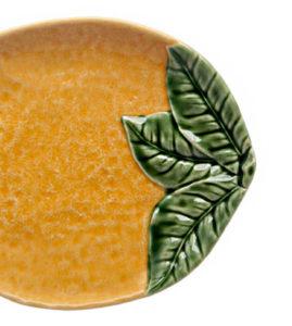 appelsin-fad-keramik