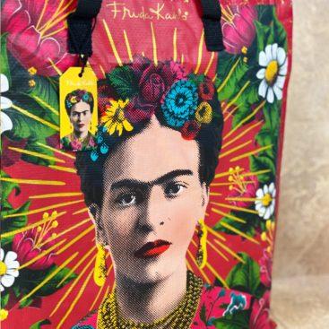 Shopper-frida-kahlo-4