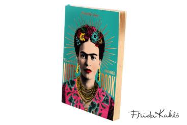 TJN0020A-frida-kahlo-notesbog