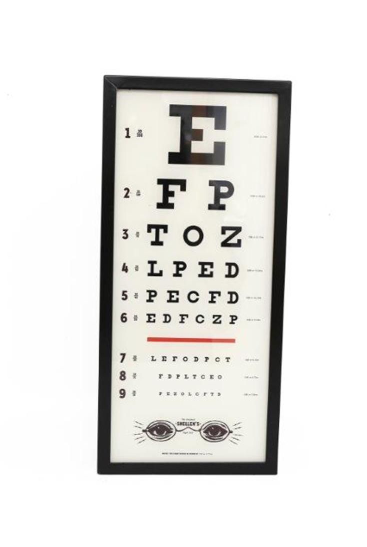 TJN0064EU-eyechart-skilt
