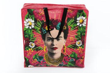 TJN0116-frida-kahlo-shopper