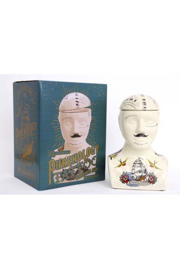 TJN0165-phrenology-buste