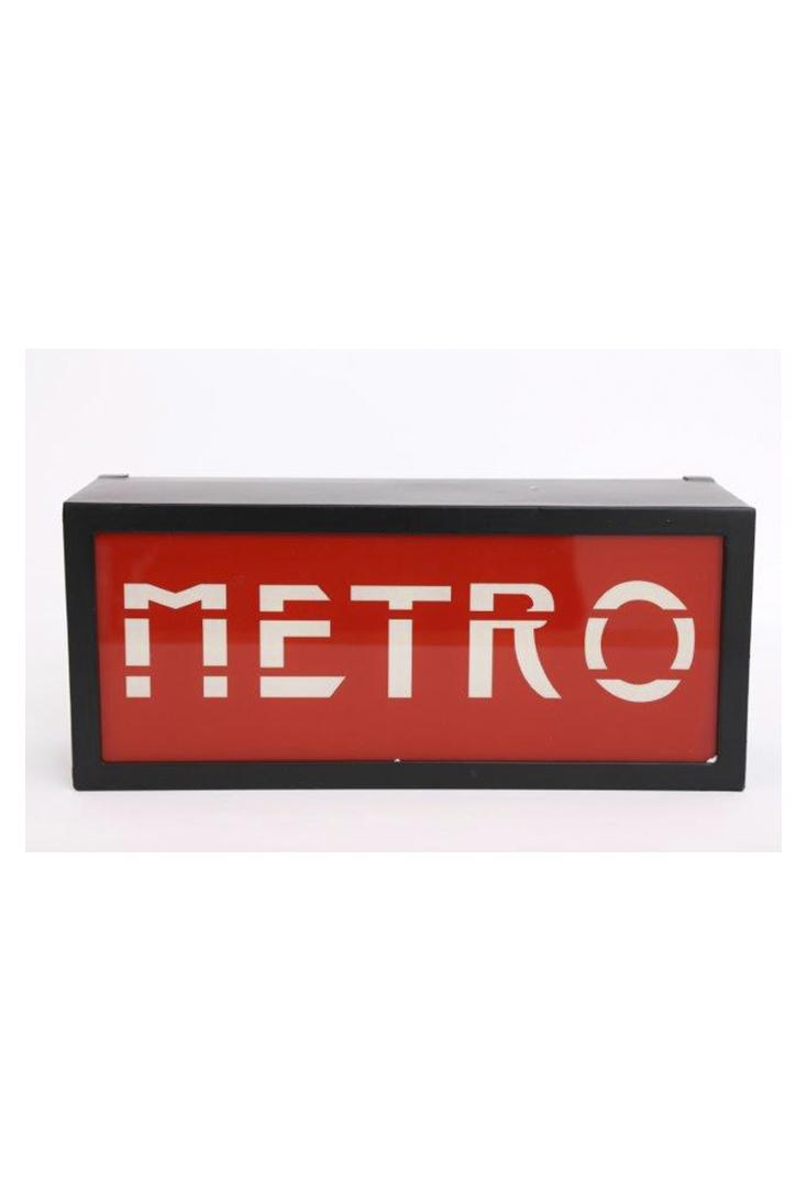 TJN0258-metro