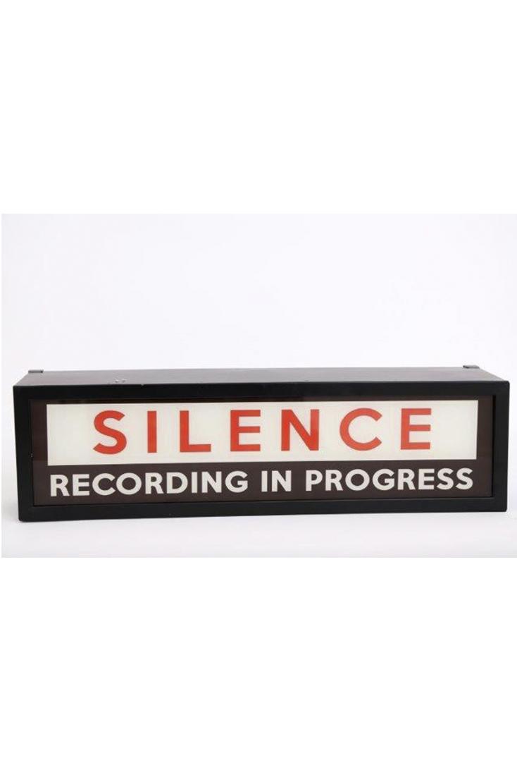 TJN0260-silence