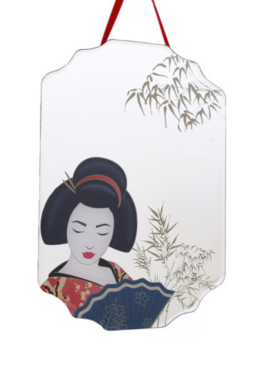 TJNE0024-spejl-geisha
