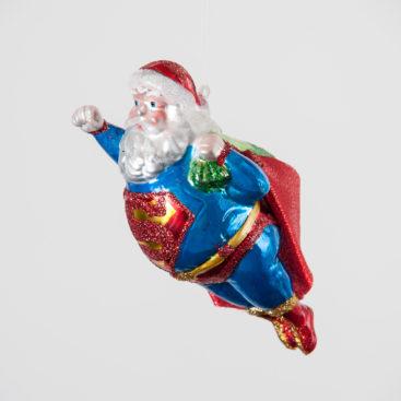 julekugle-supermand
