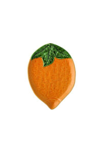 appelsin-tallerken