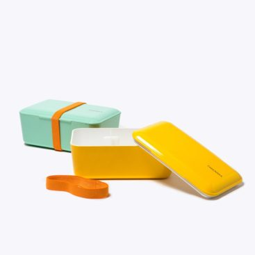 expanded-bento-box-koral