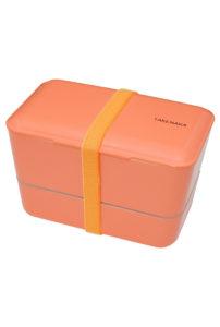 koral-med-orange-dobbel
