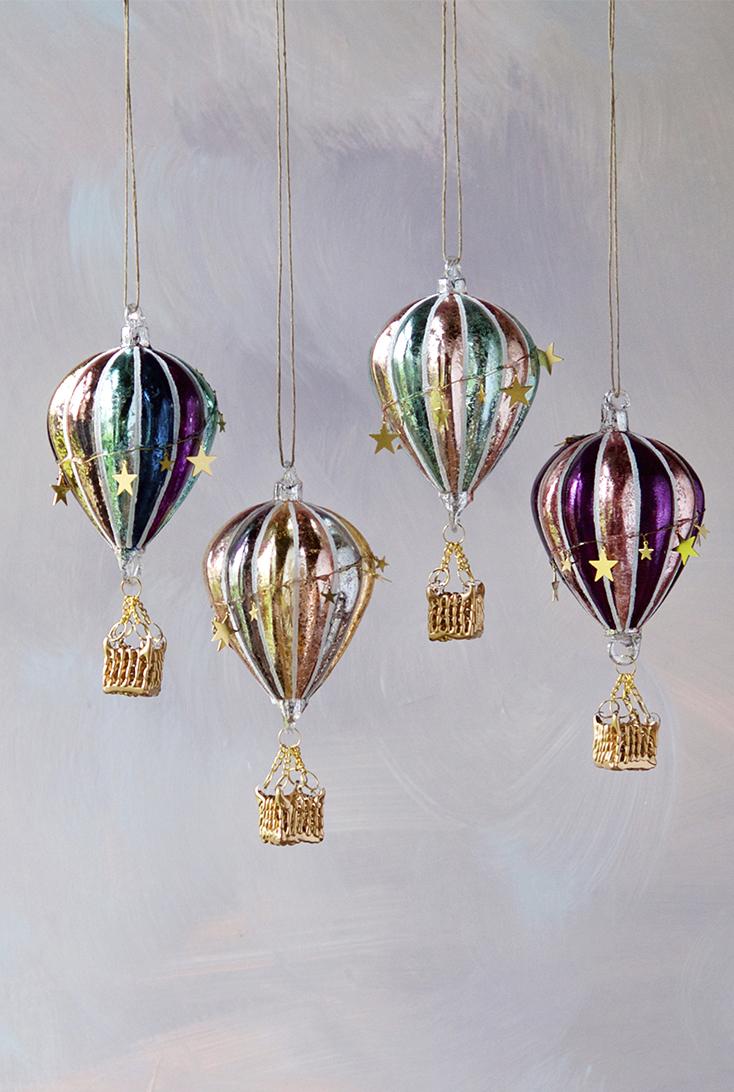 luftballon-julekugle