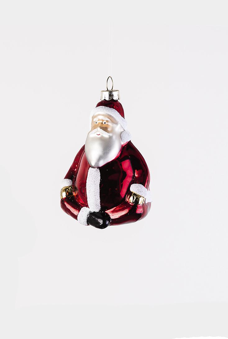 mediterende-julemand