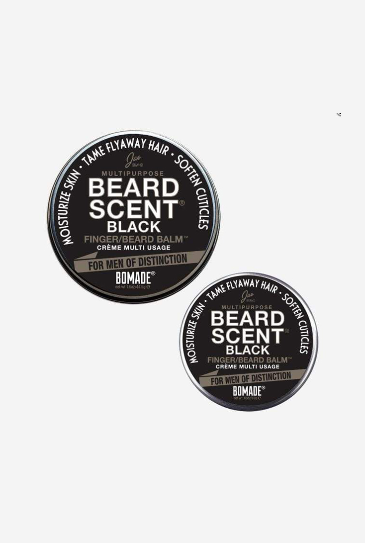 black-scent-beard-bomade