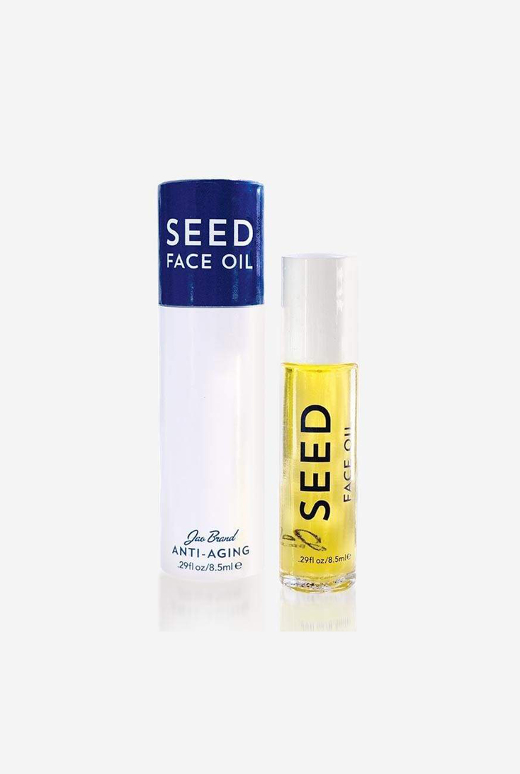 face-seed-oil