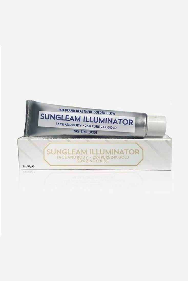 illuminator-sungleam